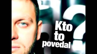 Kali a Peter Pann - Kto to povedal | Album MiX | By FastShotSK