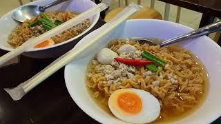Phát Hiện Chuyện ăn Uống Xứ Người Rẻ Hơn Tân Sơn Nhất Sài Gòn Ngày Nay
