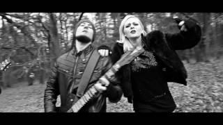 """T-LA official Musikvideo """"Kalt"""" 2017"""