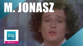 Michel Jonasz, le best of (compilation) | Archive INA