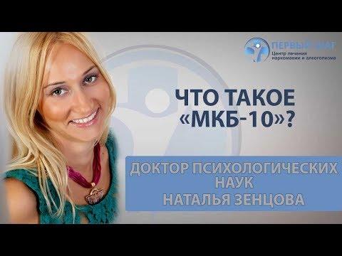 Корсет для осанки детский купить украина