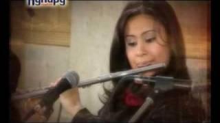 اغاني طرب MP3 يا مريم البكر (أغابي) تحميل MP3