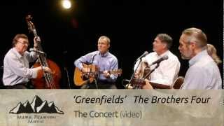 Brothers four Greenfields Music