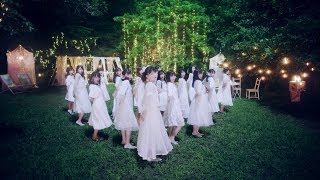 MVひと夏の出来事Shortver.〈アップカミングガールズ〉/AKB48[公式]