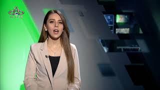 altaş tv spor haber  21.03.2018