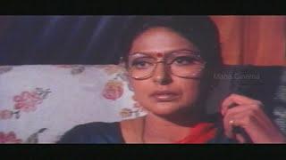 Lorry Driver Telugu Full Movie    Balakrishna    Vijayashanti    B Gopal    Chakravarthy