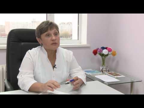 Физиотерапия при аденомы простаты