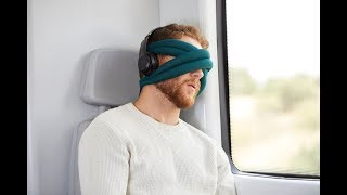 10 Essential Gadgets To Make Air Travel Better