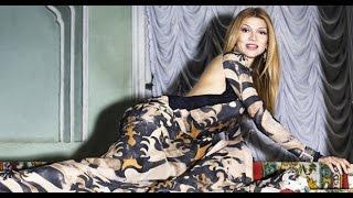 Отец Ислам Каримов хочет вернуть арестованный Европой миллиард дочери-принцессы