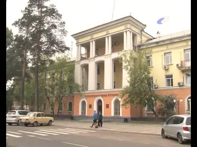 """""""Местное время"""" за 7.08.2013 г."""