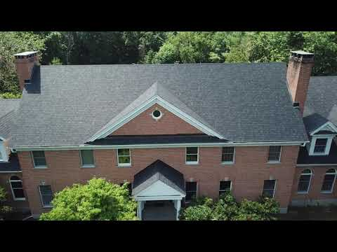 After Video Of A Roof Replacement In Lagrange, NY