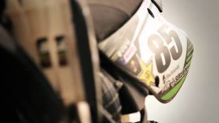 3 - Choisir sa moto et sa catégorie en motocross by TOBESPORT