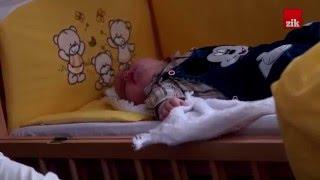 Гусятинські медики стимулювали пологи, аби жінка народила перед закриттям лікарні на ремонт