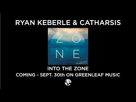 Ryan Keberle & Catharsis