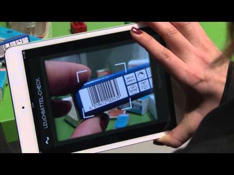 digitalSTROM auf der CeBIT 2013