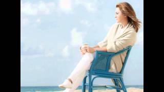 اغنية جوليا بطرس شو الحلو فيك 2012 - اغاني جوليا بطرس Julia تحميل MP3