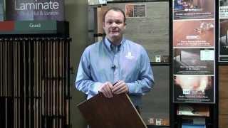 Should You Choose Laminate or Hardwood?