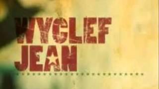 Wyclef Jean feat. Akon Lil Wayne & Niia - Sweetest Girl (Dollar Bill) [Album Quality]