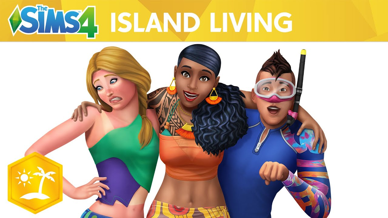 activation product key the sims 4 get to work