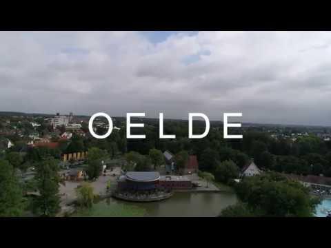 Oelde - Der Film (Ferienspieltage 2017)
