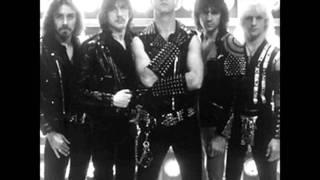 Judas Priest - Fever (live 1982, rare)