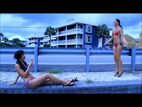 High Heels Music Video 1