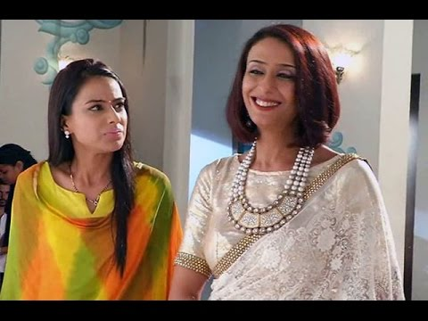 Jamai Raja Behind Full Episode Shoot | The Scenes On Location 29th September HD