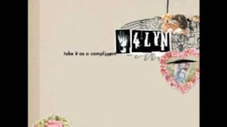 4Lyn Chikken Song