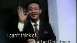 Jose Mari Chan - A Perfect Christmas.wmv