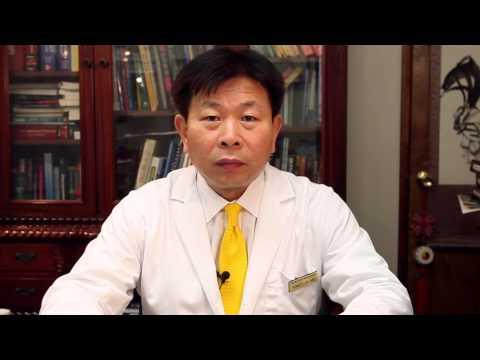 Tablet mula sa bulate at roundworm bata