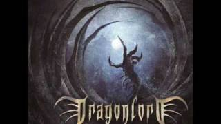 Dragonlord - Mark of Damnation