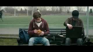 hacker 2016 türkçe dublaj film