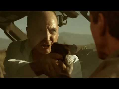 Meteor Apocalypse Trailer