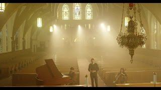 BE THOU MY VISION -- My Favorite Irish Hymn! :)