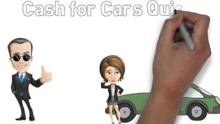 Get Cash for Junk Cars Ohio 888 862 3001 How To Sell Junk car For Cash