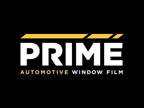 Window Tinting And Paint Protection Available At Sun