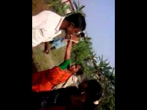 Kolkatar magi chudte geia gar mara galo