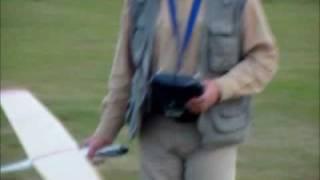 preview picture of video '2002-09-20 Lotnisko w Aleksandrowie'