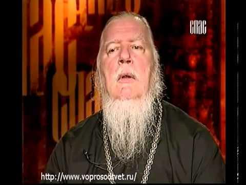 Может ли христианин слушать хэви-метал