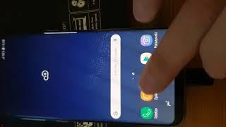 Uprava Samsung a Huawei na Dual SIM