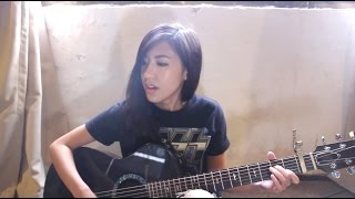 The Same - Jude Tsang (Live Original Demo Snippet)