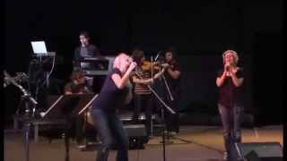 Jesus Culture Here is Love Live at Bethel Church HD PT:2/10 Jesus Culture