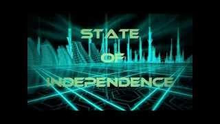 Vangelis - State Of Independence