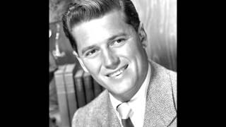You're Gonna Lose Your Gal (1950) - Gordon MacRae and The Ewing Sisters