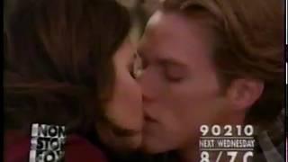 Beverly Hills Season 7 Episode 22 Trailer