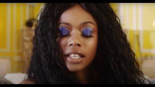 Dominique Young Unique - Fuck That Shit [Official Music Video]