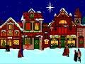 Feliz Navidad - Vánoční písničky a koledy