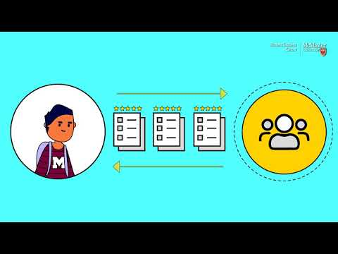 Watch Academic Skills Animated Series: Note-Taking on Youtube.