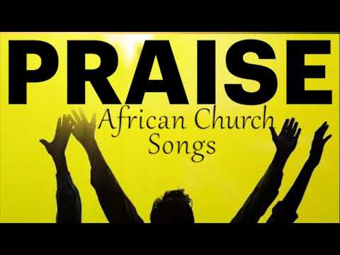 Latest Praise and worship Songs 2018 | GHANA NIGERIA - SOUTH AFRICAN MUSIC