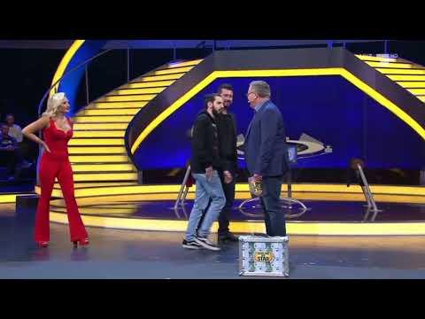 德國男子入侵現場節目發表他對GTA6的渴望